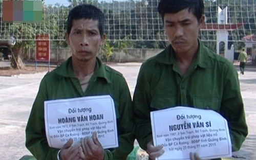 """Bản tin """"113+"""": Vụ rơi trực thăng ở Bình Chánh: """"Máy bay cũ, mới không phải nguyên nhân tai nạn""""; Nghi án thiếu nữ 17 tuổi bị cha mẹ nuôi bạo hành, cưỡng bức - anh 7"""