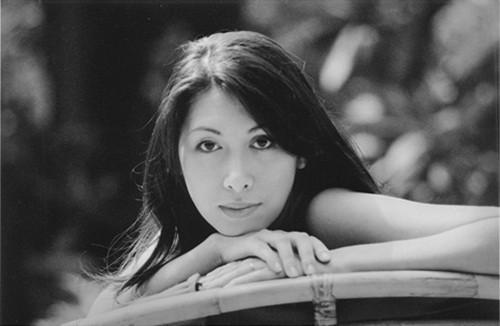 Chuyện chưa kể về bà chủ Việt Phủ Thành Chương - anh 1