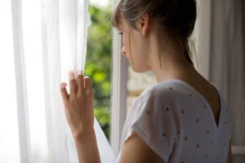 Lấy chồng xa, cả năm mong đến ngày mùng 4 Tết để về với mẹ - anh 1