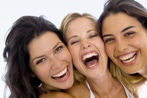 3 cách giảm cân cực đơn giản sau ngày Tết - anh 2