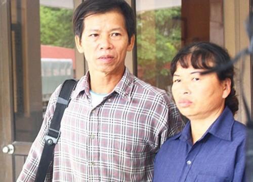 """Bản tin """"113+"""": Ông Nguyễn Thanh Chấn chính thức được """"sạch tội""""; Bị đánh chết vì """"nhiệt tình"""" đi đòi nợ 500 nghìn đồng - anh 1"""