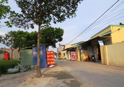 Vụ CSGT bắn chết giang hồ đất Cảng: Kết luận của CA Hải Phòng - anh 1