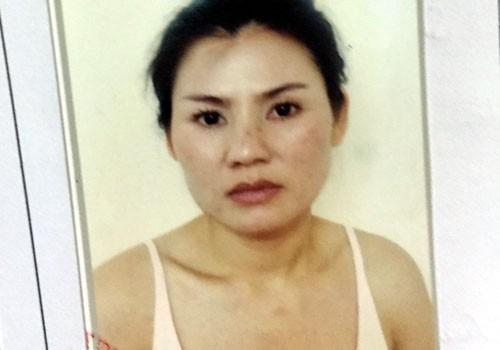 """Hà Nội: Triệt phá đường dây """"chân dài"""" bán dâm tiền triệu - anh 1"""