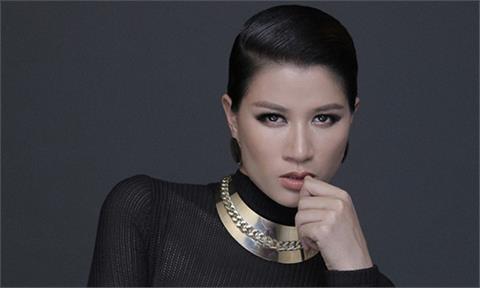 Người mẫu Trang Trần đối diện với mức án cao nhất 3 năm tù - anh 1