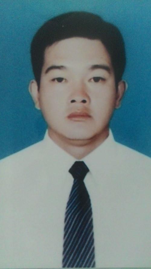 5 vụ giết người tình man rợ nhất Việt Nam - anh 1