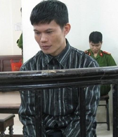 5 vụ giết người tình man rợ nhất Việt Nam - anh 2