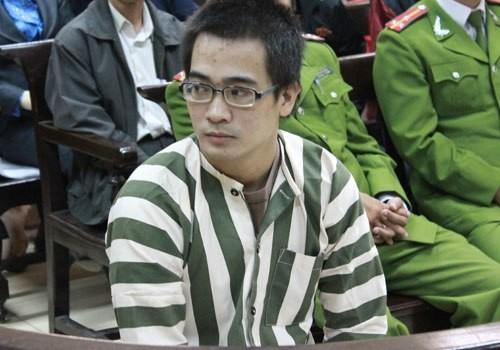 5 vụ giết người tình man rợ nhất Việt Nam - anh 4