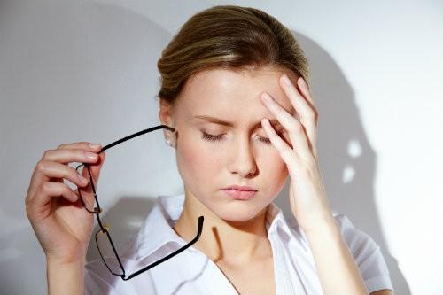 Những thói quen xấu bạn nên từ bỏ ngay để đẩy lùi lão hoá - anh 2