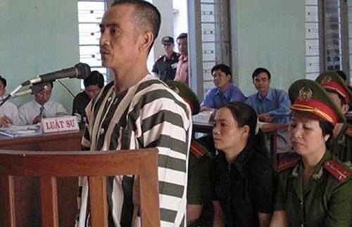 """Những """"kỳ án"""" bí ẩn ở Việt Nam - anh 1"""