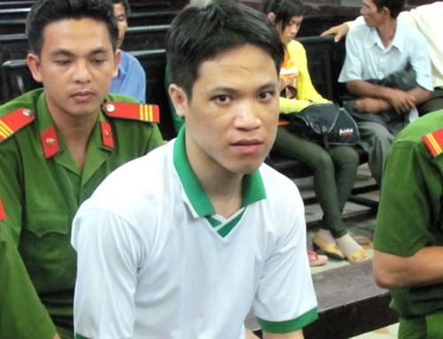 """Những """"kỳ án"""" bí ẩn ở Việt Nam - anh 2"""