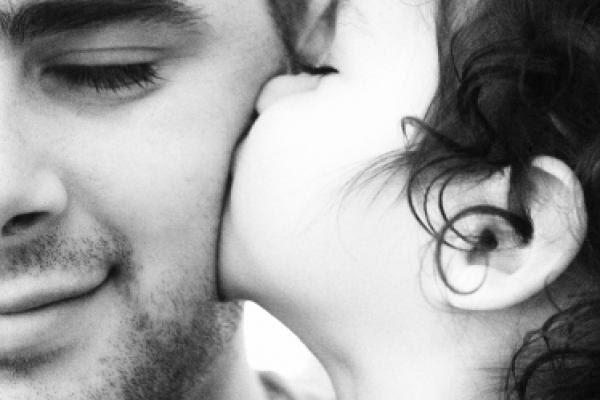 3 câu chuyện xúc động về gia đình bạn nhất định phải đọc - anh 1