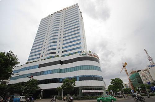Đà Nẵng: Rơi thang máy, 10 người nhập viện - anh 1