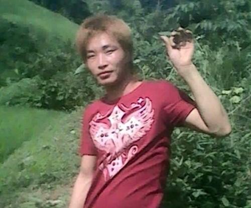 Vụ thảm sát 4 người trong 1 gia đình ở Yên Bái: Nghi phạm từng doạ giết bố mẹ đẻ - anh 2