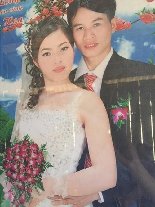 Vụ thảm sát 4 người trong 1 gia đình ở Yên Bái: Nghi phạm từng doạ giết bố mẹ đẻ - anh 3