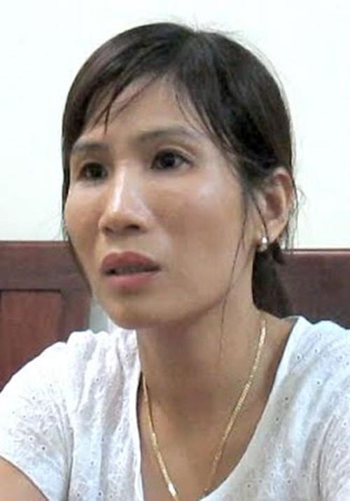 Bình Phước: Nữ dược sĩ đầu độc hàng xóm bằng thuốc trừ sâu để trả thù - anh 2