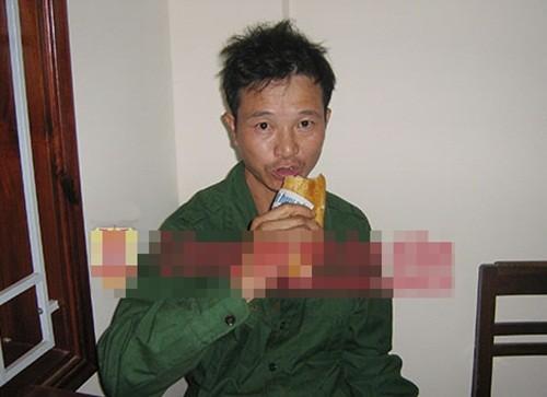 Thảm sát 4 người chết, nhiều người đi cấp cứu ở Gia Lai: Lời khai ban đầu của nghi can - anh 3