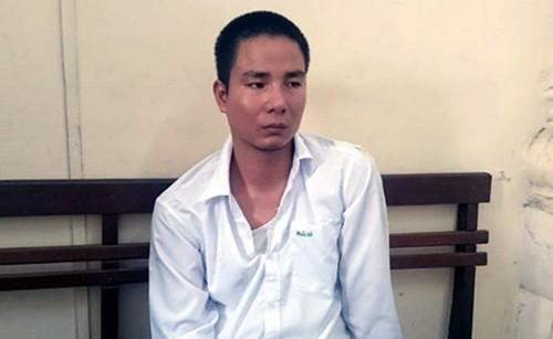 Vụ tài xế gây tai nạn khi trốn CSGT: Chủ tịch Mai Linh nói gì? - anh 2