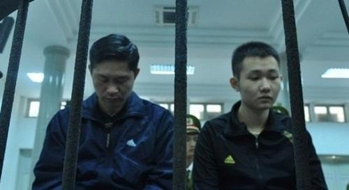 Ngày mai (11/9), xét xử phúc thẩm vụ án thẩm mỹ viện Cát Tường - anh 2
