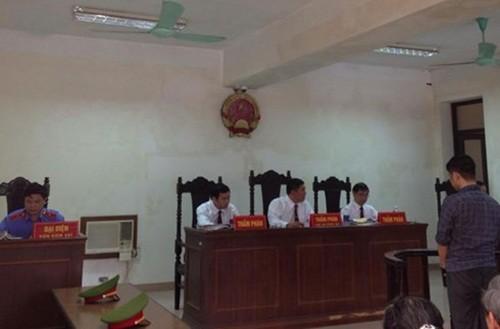 Y án phạt chủ thẩm mỹ viện Cát Tường 19 năm tù - anh 4