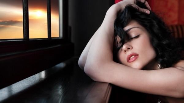 Hối hận muộn màng của người đàn bà chán chồng - anh 1
