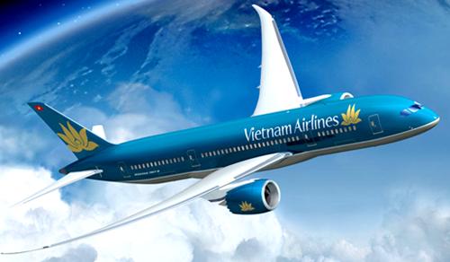Phi công Vietnam Airlines bị tạm giữ ở Nhật vì... mua đồ quên trả tiền - anh 1