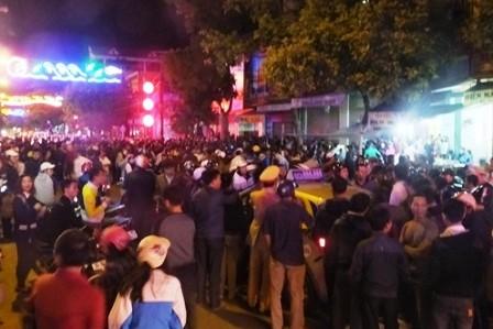 """Vụ 4 người tử vong ở Thanh Hóa: Thư tuyệt mệnh liên tục nhắc """"kẻ lừa đảo"""" - anh 2"""