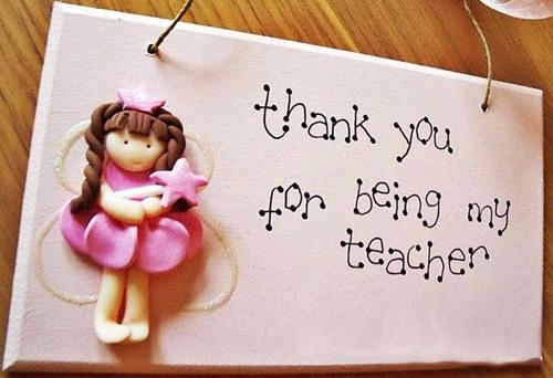 Lời chúc ngày 20/11 bằng tiếng Anh hay nhất gửi tặng thầy cô - anh 2