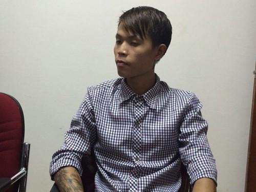 Nữ sinh 16 tuổi ở Hà Nội bị đâm chết: Gia đình đau đớn vì sự ra đi của người con ngoan hiền - anh 1