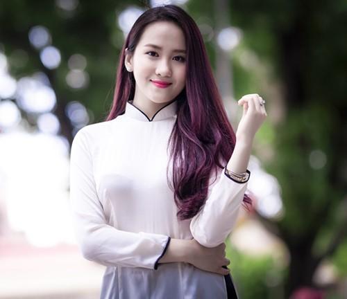 """Cận cảnh nhan sắc của 20 cô gái nổi bật nhất cuộc thi """"Miss du học sinh Việt 2015"""" - anh 8"""