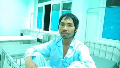 Lời kể nhân chứng vụ tai nạn 14 người thương vong ở Gia Lai - anh 3