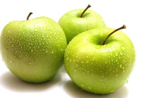 12 thực phẩm bảo vệ lá phổi hiệu quả - anh 3