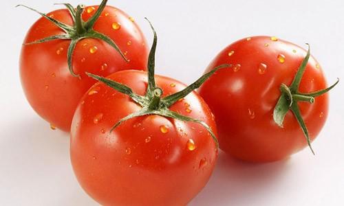 8 thực phẩm màu đỏ cực tốt cho mẹ bầu - anh 2