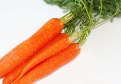 8 thực phẩm màu đỏ cực tốt cho mẹ bầu - anh 6