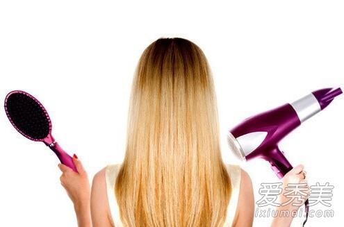 6 mẹo hay trị bệnh với máy sấy tóc - anh 5