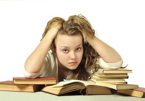 8 mẹo hay tránh đau đầu trong mùa hè - anh 3