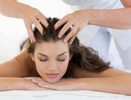 8 mẹo hay tránh đau đầu trong mùa hè - anh 4
