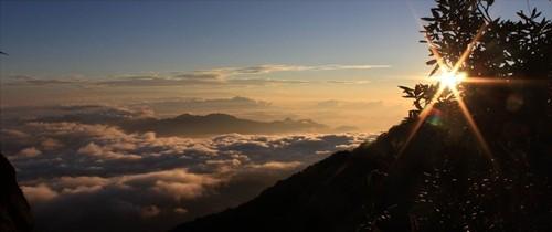 Sapa: Thị trấn huyền bí trong sương mù - anh 5