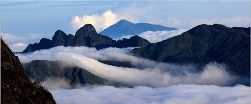 Sapa: Thị trấn huyền bí trong sương mù - anh 7