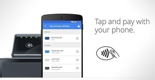 Google I/O 2015 - Những công nghệ hứa hẹn nổi bật - anh 5