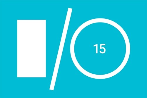 Google I/O 2015 - Những công nghệ hứa hẹn nổi bật - anh 1