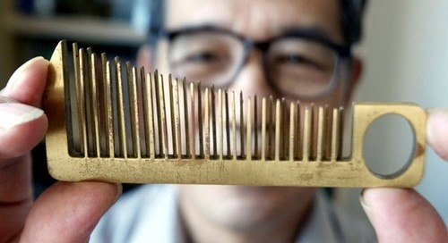 """30 sáng chế """"kỳ lạ"""" của người Trung Quốc - anh 16"""