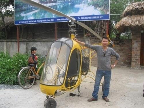 Những phát minh độc đáo của người Việt khiến thế giới ngả mũ - anh 7