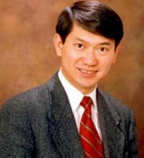 Những phát minh độc đáo của người Việt khiến thế giới ngả mũ - anh 2
