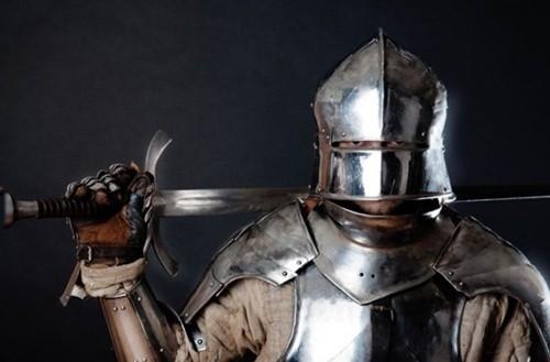 Khám phá những thanh kiếm kỳ bí bậc nhất thế giới - anh 3