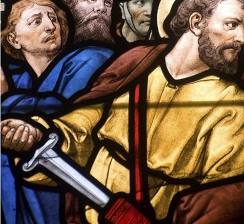 Khám phá những thanh kiếm kỳ bí bậc nhất thế giới - anh 7