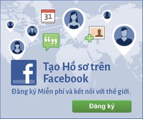 9 cách vào facebook nhanh hơn khi bị đứt cáp quang - anh 10