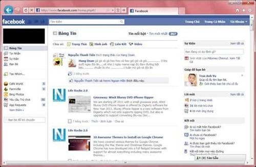 9 cách vào facebook nhanh hơn khi bị đứt cáp quang - anh 8