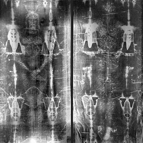 10 hiện tượng tôn giáo kỳ lạ nhất trên thế giới - anh 1