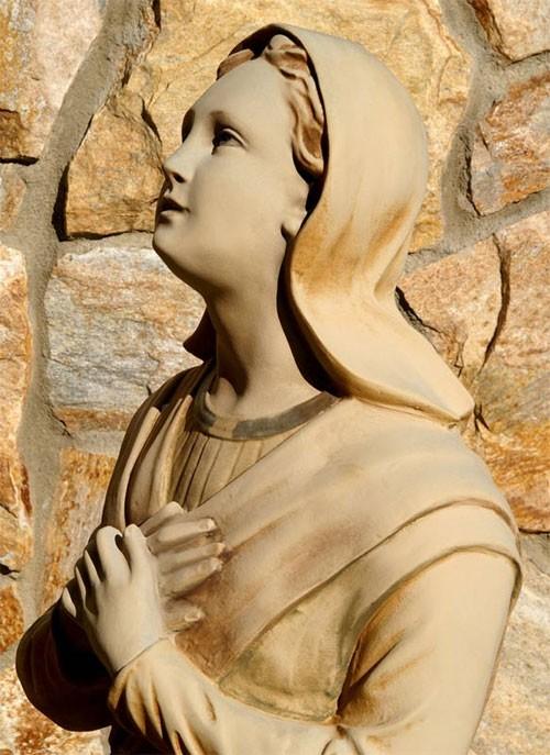 10 hiện tượng tôn giáo kỳ lạ nhất trên thế giới - anh 2