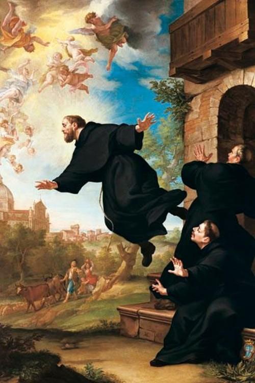 10 hiện tượng tôn giáo kỳ lạ nhất trên thế giới - anh 6